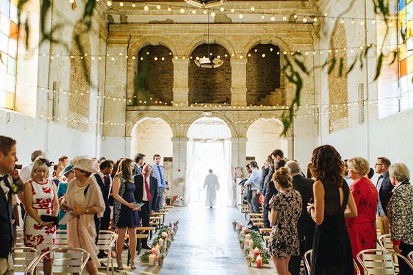 Photos-de-mariage-Marielle&Nic-Eleonore-Bridge14