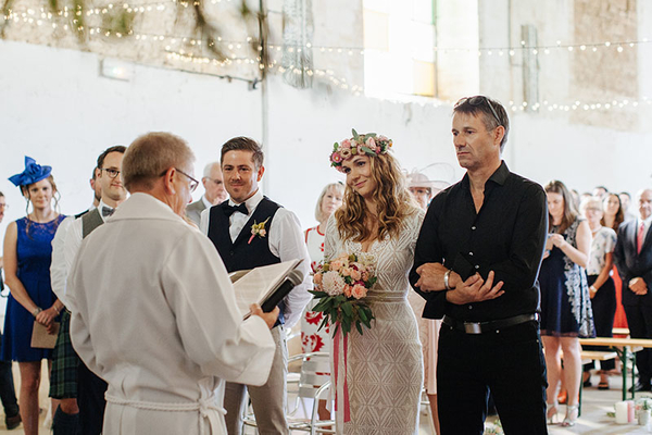 Photos-de-mariage-Marielle&Nic-Eleonore-Bridge17