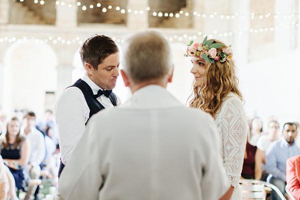 Photos-de-mariage-Marielle&Nic-Eleonore-Bridge19