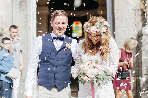 Photos-de-mariage-Marielle&Nic-Eleonore-Bridge21