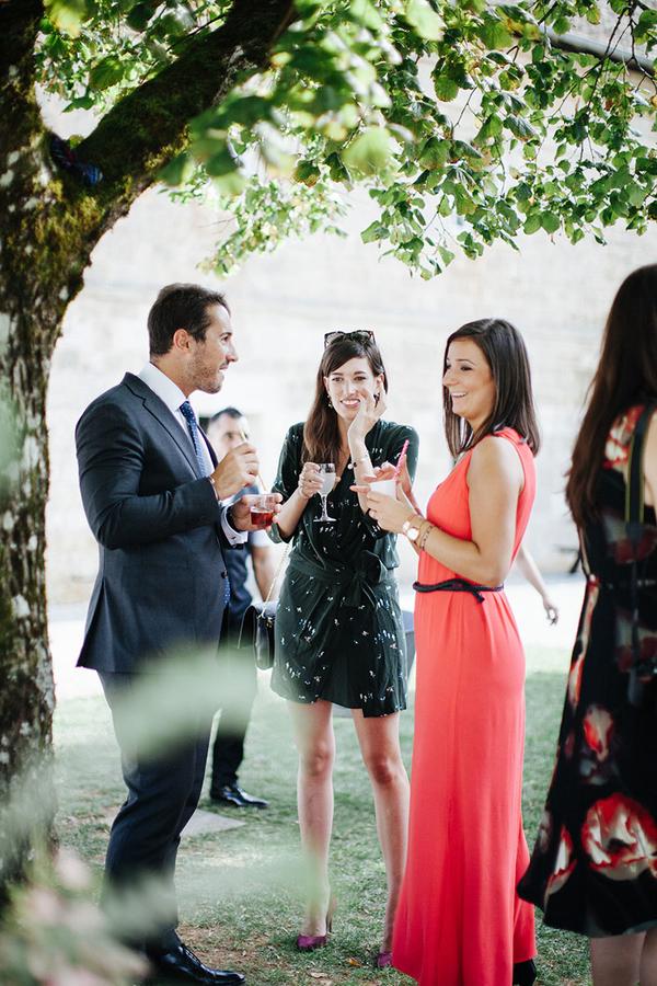 Photos-de-mariage-Marielle&Nic-Eleonore-Bridge28