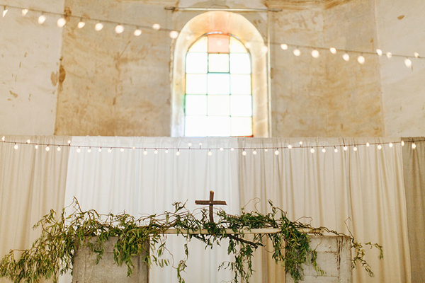 Photos-de-mariage-Marielle&Nic-Eleonore-Bridge3