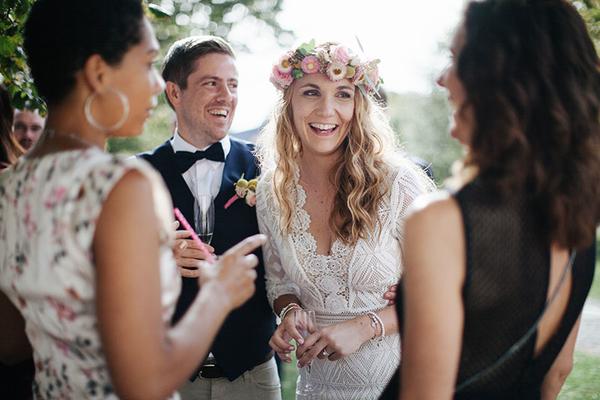 Photos-de-mariage-Marielle&Nic-Eleonore-Bridge30