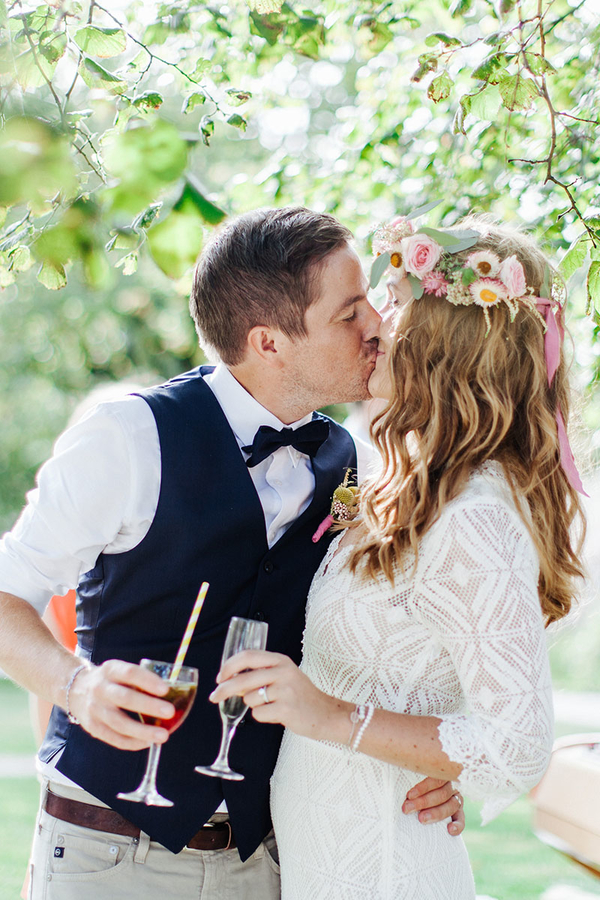 Photos-de-mariage-Marielle&Nic-Eleonore-Bridge32