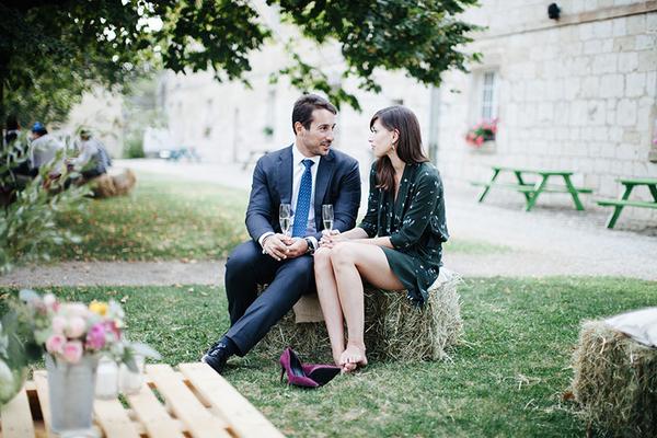 Photos-de-mariage-Marielle&Nic-Eleonore-Bridge35