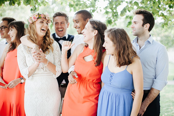 Photos-de-mariage-Marielle&Nic-Eleonore-Bridge36