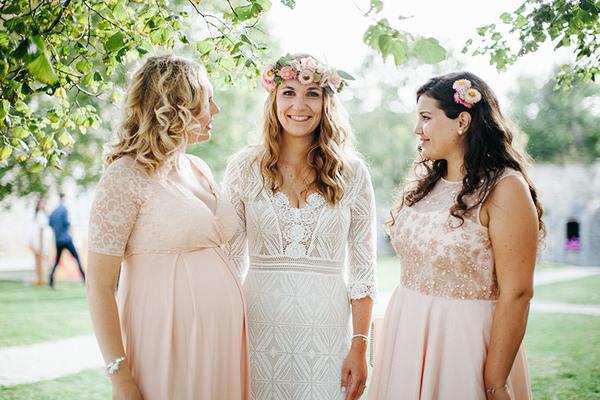 Photos-de-mariage-Marielle&Nic-Eleonore-Bridge37