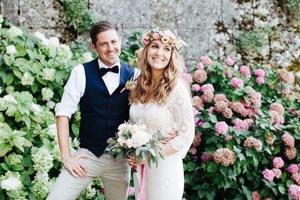 Photos-de-mariage-Marielle&Nic-Eleonore-Bridge39