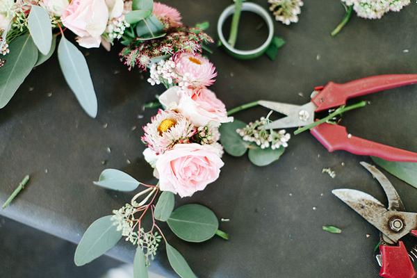 Photos-de-mariage-Marielle&Nic-Eleonore-Bridge4