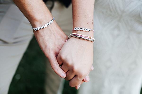 Photos-de-mariage-Marielle&Nic-Eleonore-Bridge41