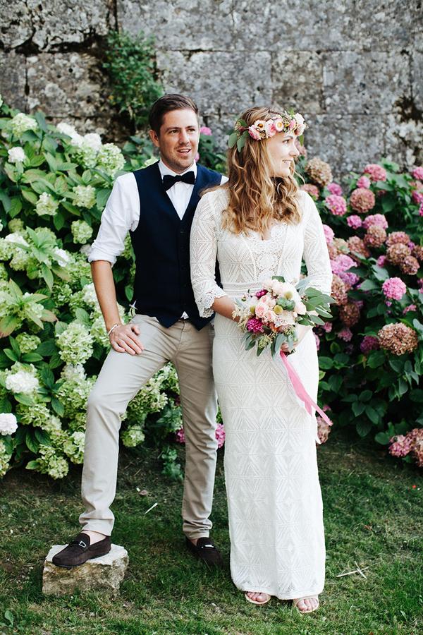 Photos-de-mariage-Marielle&Nic-Eleonore-Bridge42