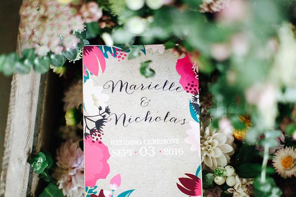 Photos-de-mariage-Marielle&Nic-Eleonore-Bridge5
