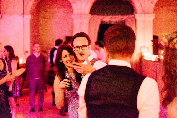 Photos-de-mariage-Marielle&Nic-Eleonore-Bridge50