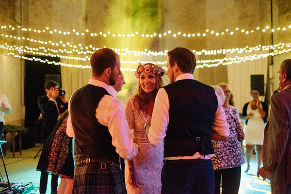 Photos-de-mariage-Marielle&Nic-Eleonore-Bridge51