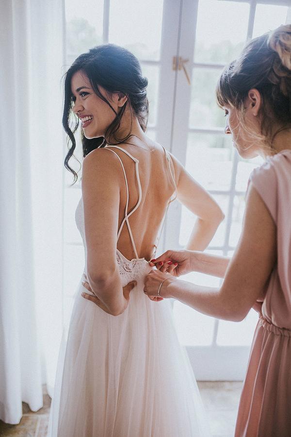 Photos-de-mariage-Samantha&Bryan-Neupap11