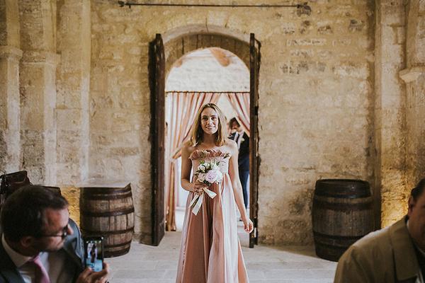 Photos-de-mariage-Samantha&Bryan-Neupap15
