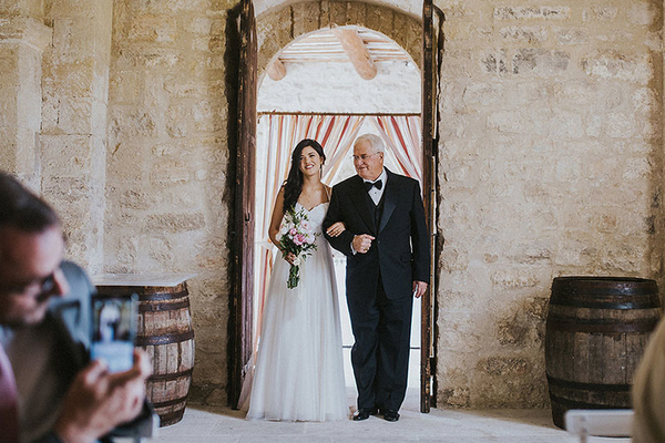 Photos-de-mariage-Samantha&Bryan-Neupap16