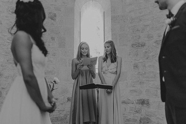 Photos-de-mariage-Samantha&Bryan-Neupap17