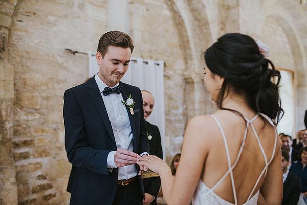 Photos-de-mariage-Samantha&Bryan-Neupap18