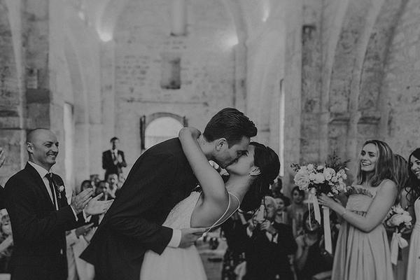 Photos-de-mariage-Samantha&Bryan-Neupap19