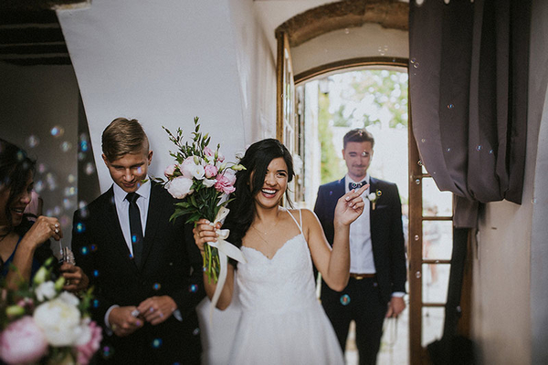 Photos-de-mariage-Samantha&Bryan-Neupap20