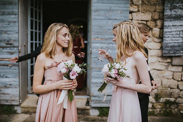 Photos-de-mariage-Samantha&Bryan-Neupap21