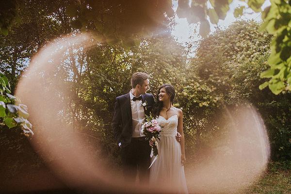 Photos-de-mariage-Samantha&Bryan-Neupap29