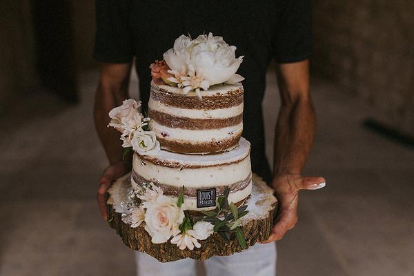 Photos-de-mariage-Samantha&Bryan-Neupap3