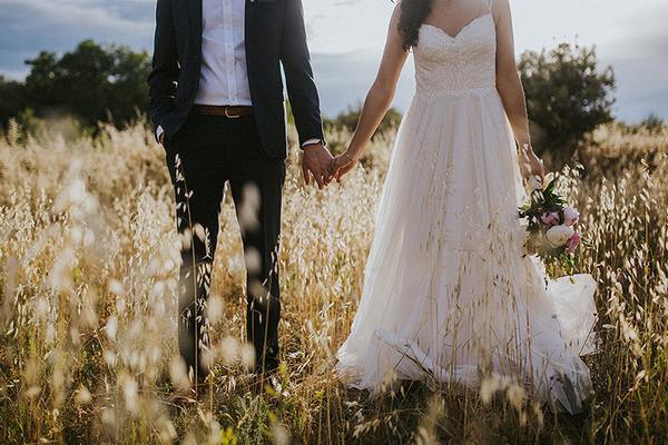 Photos-de-mariage-Samantha&Bryan-Neupap31