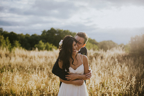 Photos-de-mariage-Samantha&Bryan-Neupap32