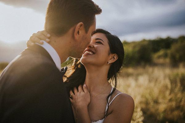 Photos-de-mariage-Samantha&Bryan-Neupap34