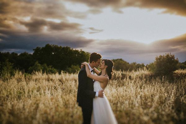 Photos-de-mariage-Samantha&Bryan-Neupap35