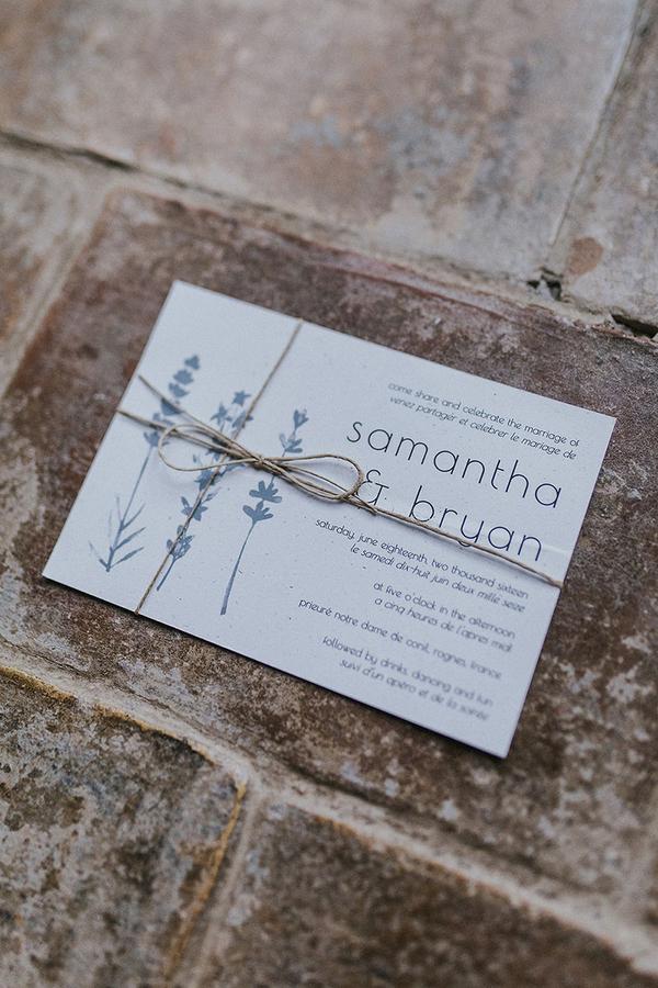 Photos-de-mariage-Samantha&Bryan-Neupap4