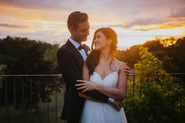 Photos-de-mariage-Samantha&Bryan-Neupap40