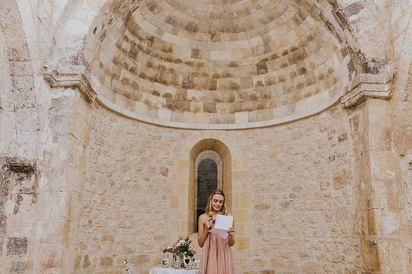 Photos-de-mariage-Samantha&Bryan-Neupap42