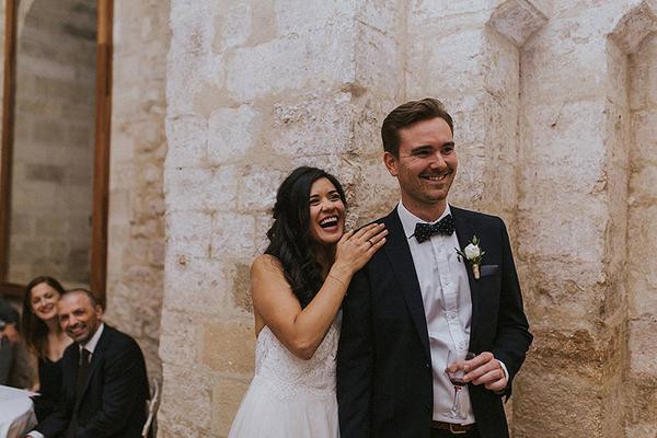 Photos-de-mariage-Samantha&Bryan-Neupap43