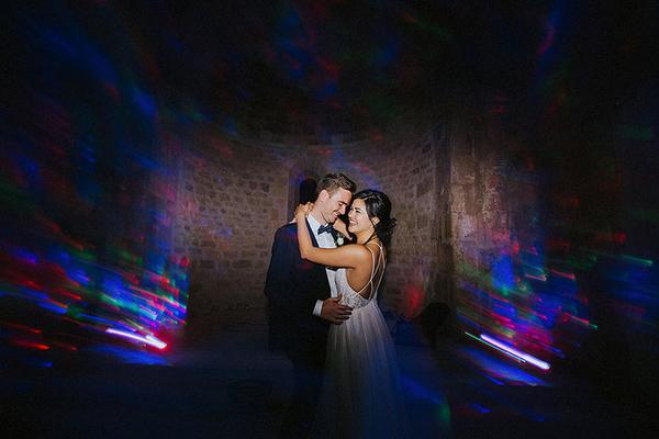 Photos-de-mariage-Samantha&Bryan-Neupap44