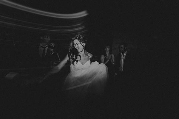 Photos-de-mariage-Samantha&Bryan-Neupap45