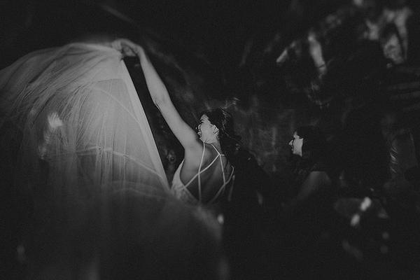 Photos-de-mariage-Samantha&Bryan-Neupap46