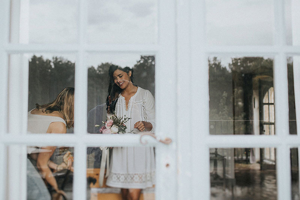 Photos-de-mariage-Samantha&Bryan-Neupap6