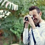 Photographes et vidéastes : dernières disponibilités pour 2017