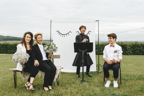 photos-de-mariage-fabien-courmont-10