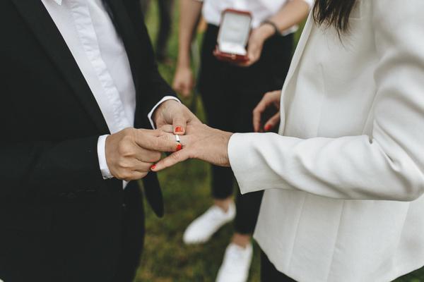 photos-de-mariage-fabien-courmont-11
