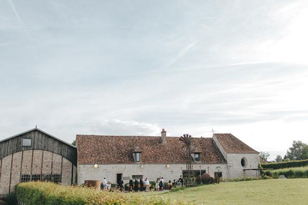 photos-de-mariage-fabien-courmont-19