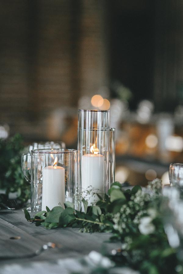 photos-de-mariage-fabien-courmont-24