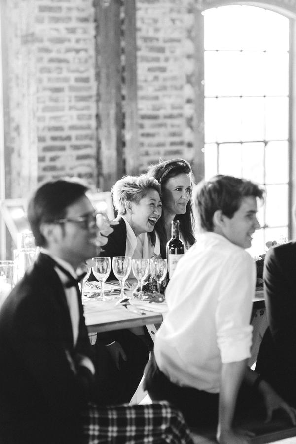 photos-de-mariage-fabien-courmont-28