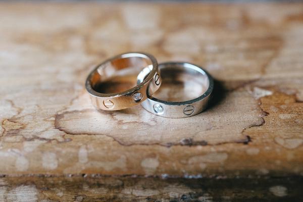 photos-de-mariage-fabien-courmont-5