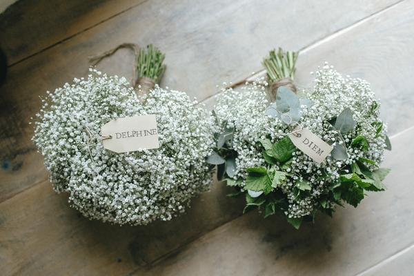 photos-de-mariage-fabien-courmont-7