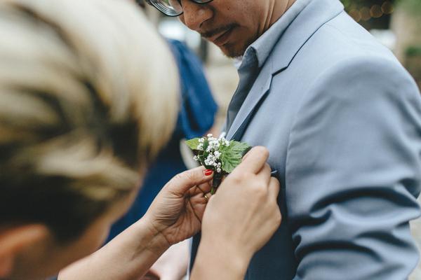photos-de-mariage-fabien-courmont-8