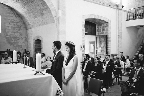 photos-de-mariage-pauline-f-10